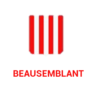 Beausemblant